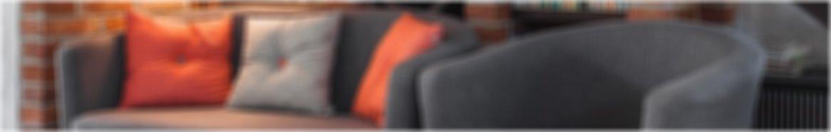 Обов'язкове страхування предмета іпотеки від ризиків випадкового знищення, випадкового пошкодження або псування