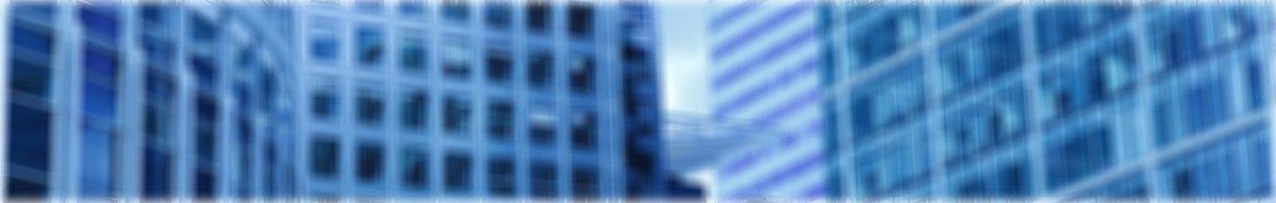 Страхування будівельно-монтажних ризиків