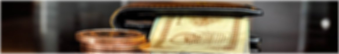Страхування фінансових ризиків